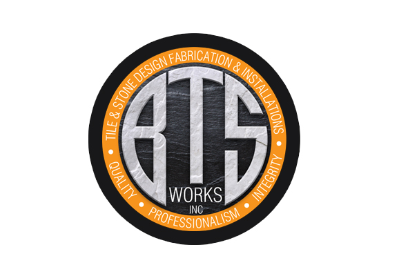 BTS Works Inc