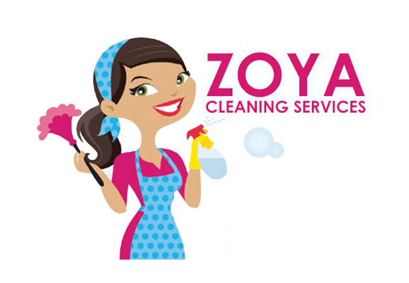 Zoya Cleaning Services
