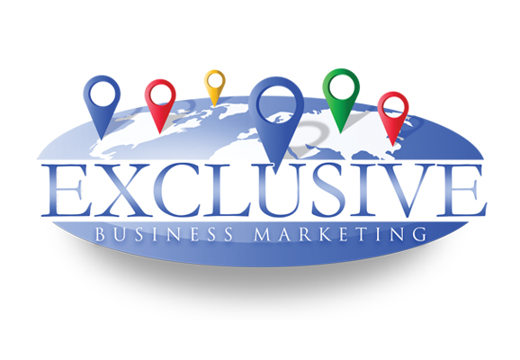 Exclusive Business Marketing