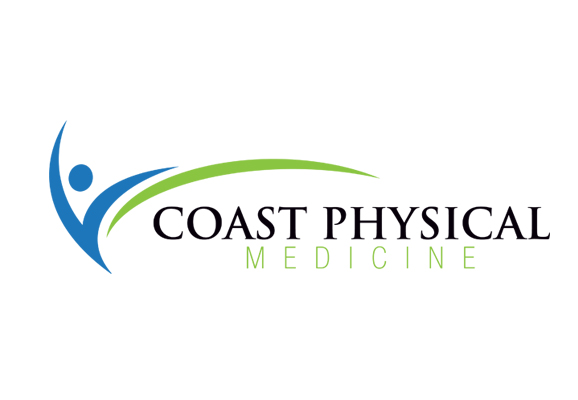 Coast Physical Medicine