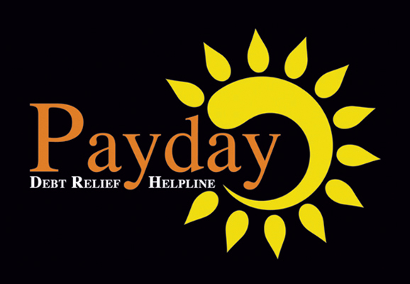 Payday Debt Relief Helpline